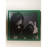 Cd Nick Cave The Secret Life Of The Love Song   Frete Grátis