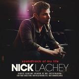 Cd Nick Lachey Soundtrack Of My Life