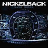Cd Nickelback Dark Horse