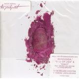 Cd Nicki Minaj   The Pinkprint Deluxe