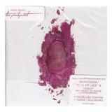 Cd Nicki Minaj   The Pinkprint