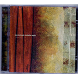 Cd Nine Inch Nails   Hesitation Marks   Novo