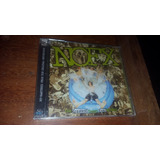 Cd Nofx   The Greatest Songs Ever Written