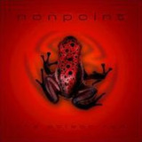 Cd Nonpoint Poison Red