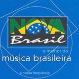 Cd Nova Brasil O Melhor Da Musica Brasileira   Zeca Baleiro