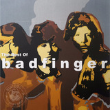 Cd Novo The Best Of Badfinger Original Rock Pop Internaci A3