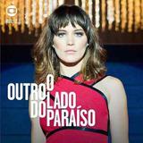 Cd O Outro Lado Do Paraiso Vol 2   Novela Da Globo