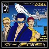 Cd O Zone   Disco O zone