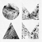 Cd Of Monsters And Men Beneath The Skin
