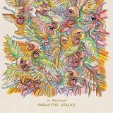 Cd Of Montreal Paralytic Stalks