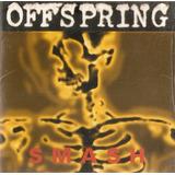Cd Offspring   Smash