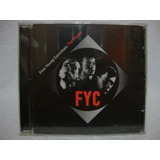 Cd Oiginal Fine Young Cannibals  The Finest