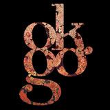 Cd Ok Go   Oh No   2005 Lacrado 1a Tiragem Nacional
