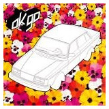 Cd Ok Go Ok Go 2002