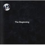 Cd One Ok Rock Beginning