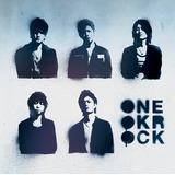 Cd One Ok Rock Et Cetera