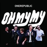 Cd Onerepublic Oh My My