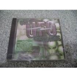 Cd Only Ufo Can Rock Me  tributo  lacrado