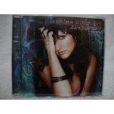 Cd Original Ashlee Simpson  Autobiography