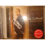 Cd Original Brian Littrell Welcome Home