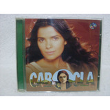Cd Original Cabocla