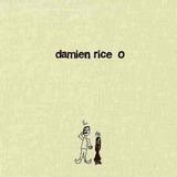 Cd Original Damien Rice O   B sides