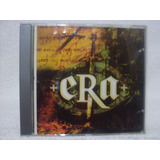 Cd Original Era  Era