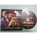 Cd Original Gustavo Lima Buteco