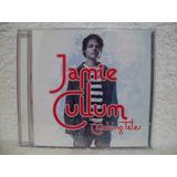 Cd Original Jamie Cullum  Catching Tales