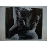 Cd Original Robbie Williams  Greatest Hits