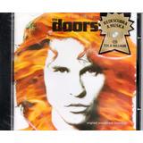 Cd Original Soundtrack Recording   The Doors