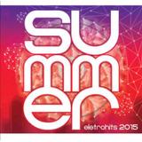 Cd Original Summer Eletrohits 2015