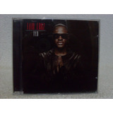 Cd Original Taio Cruz  Ty o