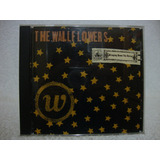 Cd Original The Wallflowers  Bringing Down The Horse  Import