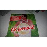 Cd Oz Bambaz   Promo