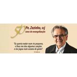 Cd Padre Zezinho 50 Anos De Evangelização