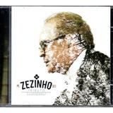 Cd Padre Zezinho Scj   Tributo A Um Pioneiro