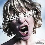 Cd Papa Roach Crooked Teeth