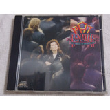 Cd Pat Benatar Wide Awke In Dreamland Cd Japonês