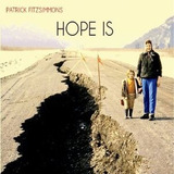 Cd Patrick Fitzsimmons Hope Is