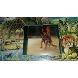 Cd Paul Simon The Rhythm Of The Saints Ano 1990 Original