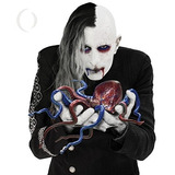 Cd Perfect Circle Eat The Elephant