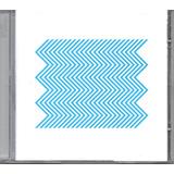 Cd Pet Shop Boys   Eletric