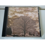 Cd Peter Cetera   Another Perfect World   Semi Novo