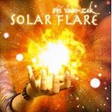 Cd Phi Yaan zek Solar Flare Importado