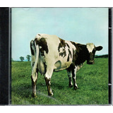 Cd Pink Floyd   Atom Heart Mother