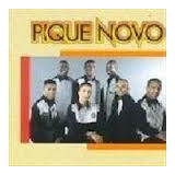 Cd Pique Novo   Butiquim