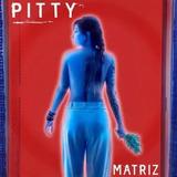 Cd Pitty   Matriz 2019 Digipack