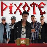 Cd Pixote Fa