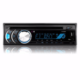Cd Player Aguia Power Ap 5500 Bluetooth Usb Mp3